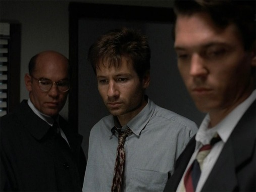 the-x-files-s2-4