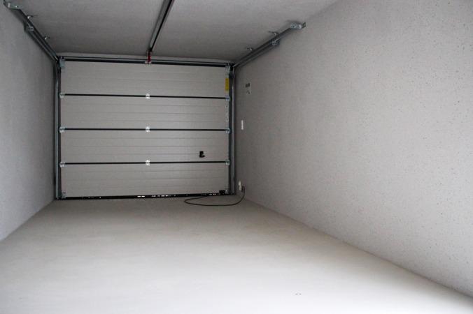 garage-innen-3