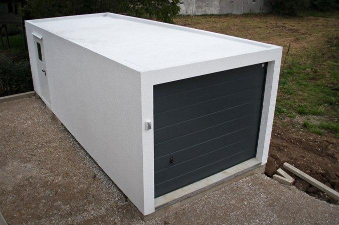 garage-oben