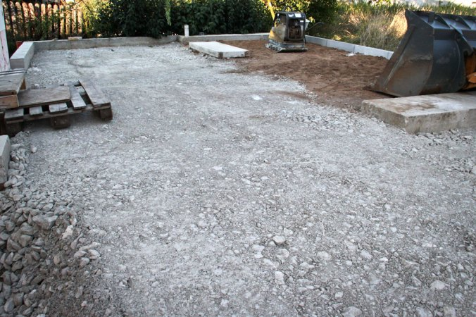garage-vorbereitung-unten