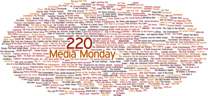 media-monday-220