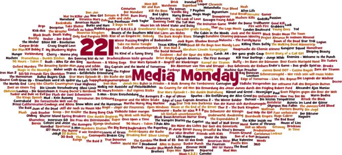media-monday-221