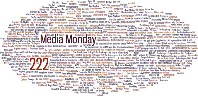 media-monday-222