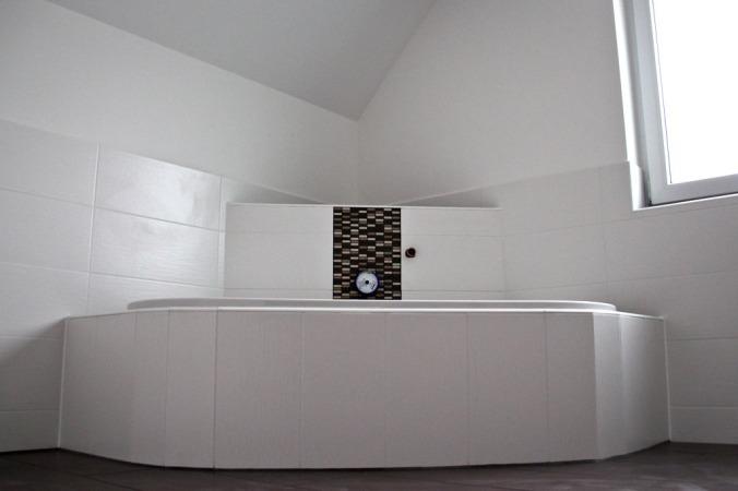 badewanne-fertig-unten