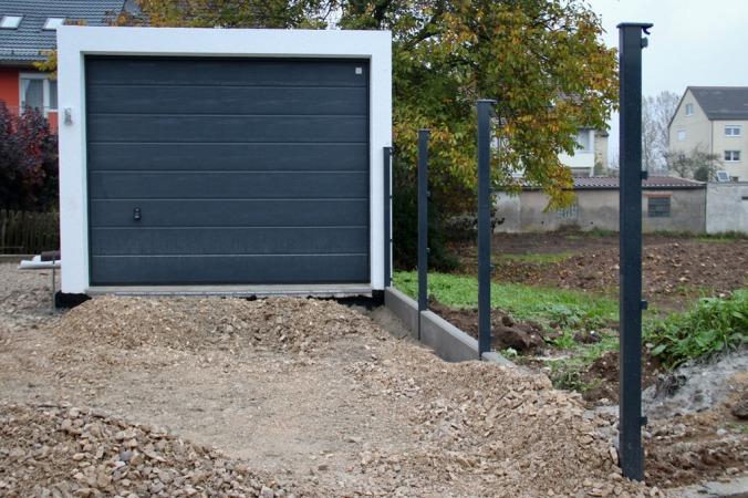 garten-garage