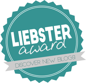 liebster_award_4