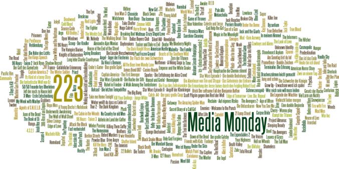 media-monday-223
