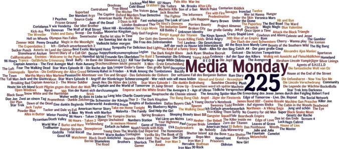 media-monday-225
