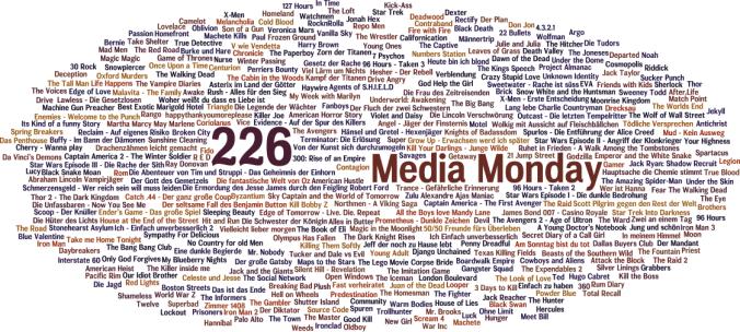 media-monday-226