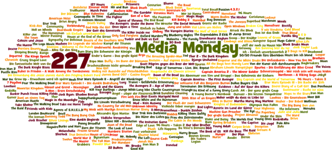 media-monday-227