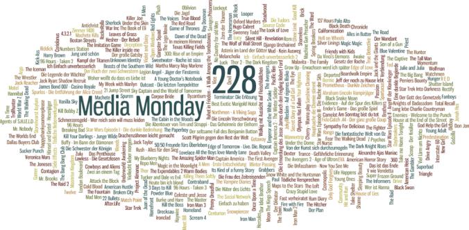 media-monday-228