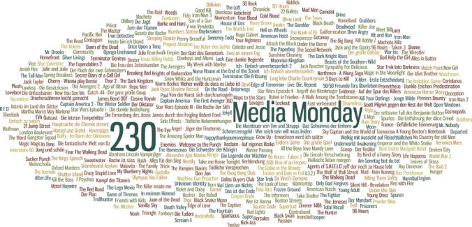 media-monday-230