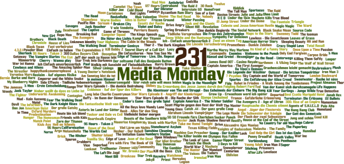 media-monday-231