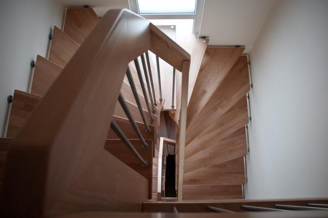 treppe-fertig