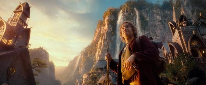 hobbit-unexpected-ws3