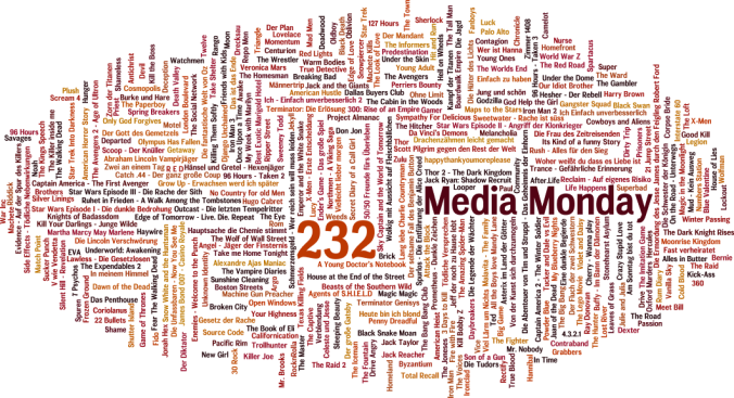media-monday-232