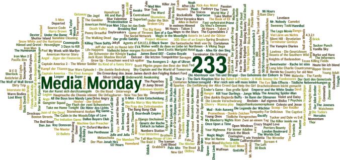 media-monday-233