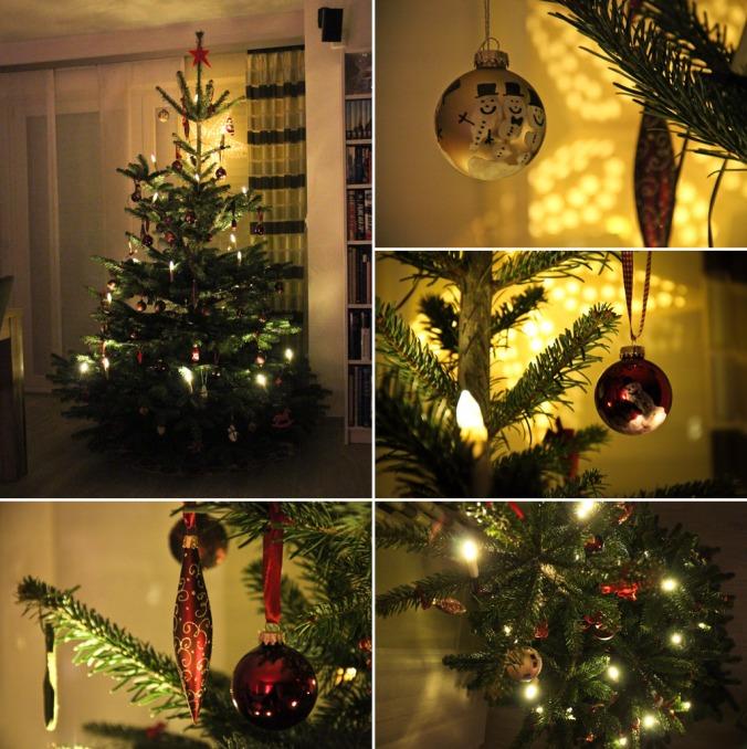 weihnachten-2015