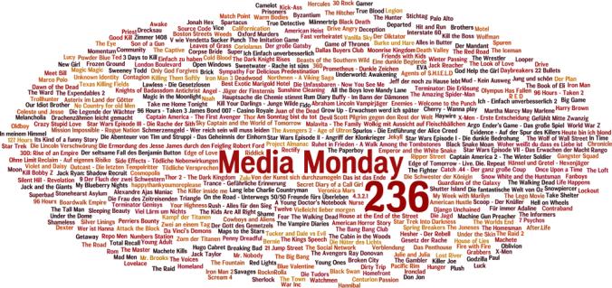 media-monday-236