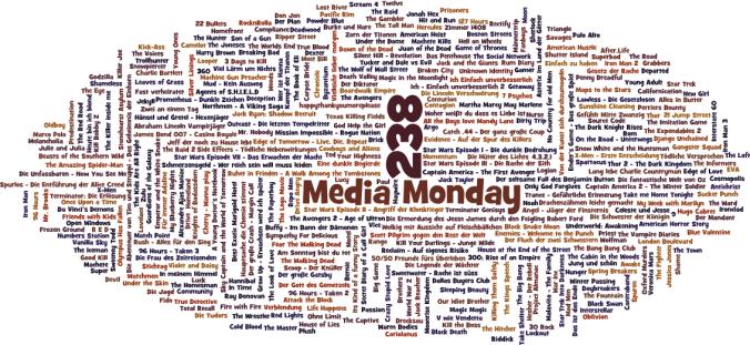media-monday-238