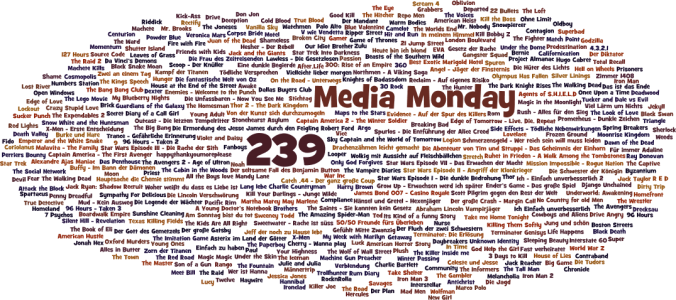 media-monday-239