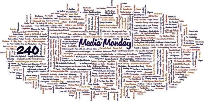 media-monday-240