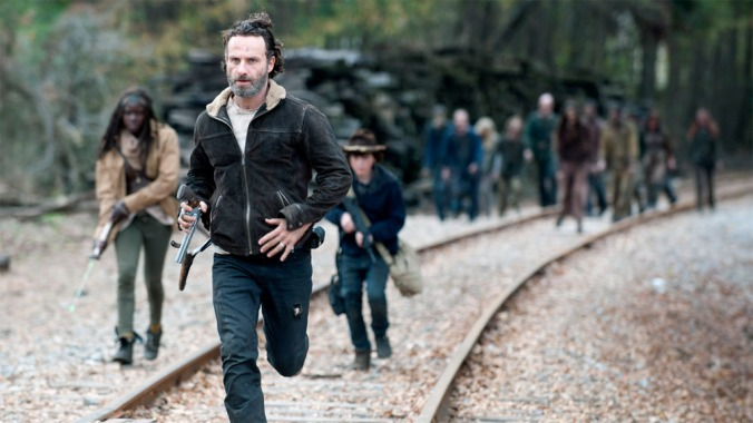 the-walking-dead-s4-2