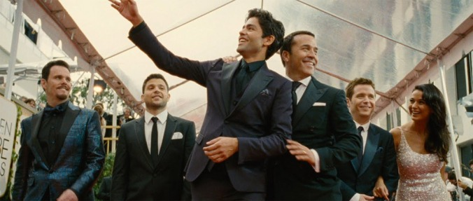 entourage-movie