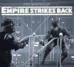 making-of-empire-strikes