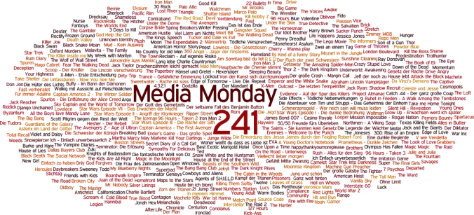 media-monday-241
