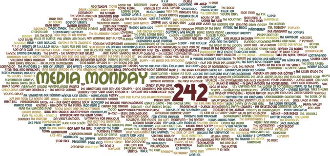 media-monday-242