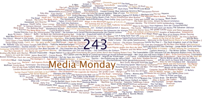 media-monday-243