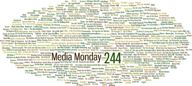 media-monday-244