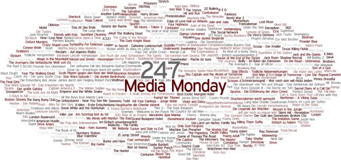 media-monday-247