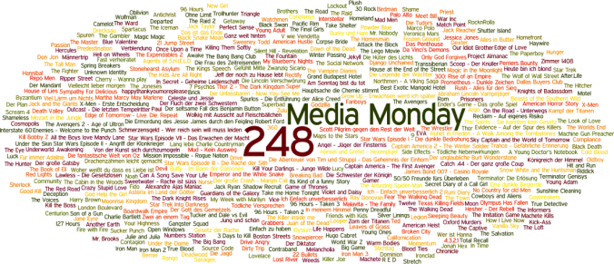 media-monday-248