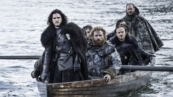 game-of-thrones-s5-3