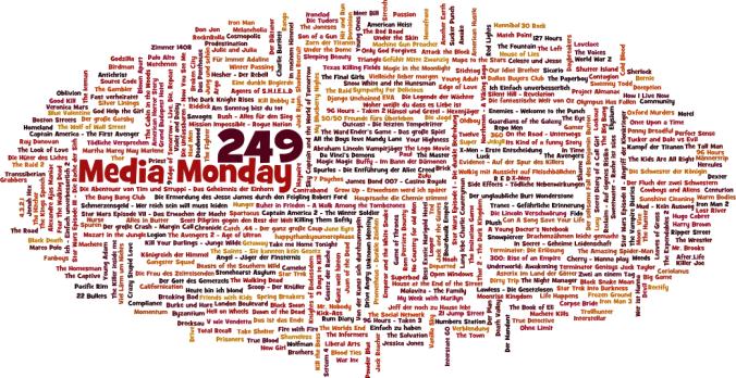 media-monday-249
