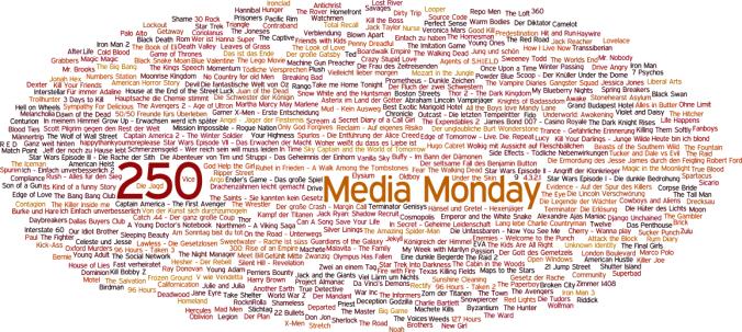 media-monday-250