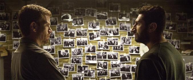 erbarmen-film