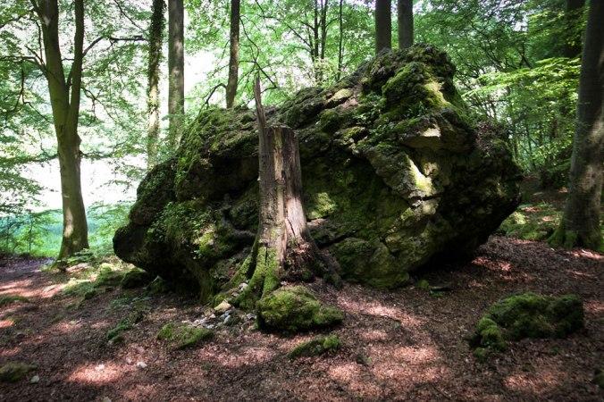 fronleichnam-muggendorf-6