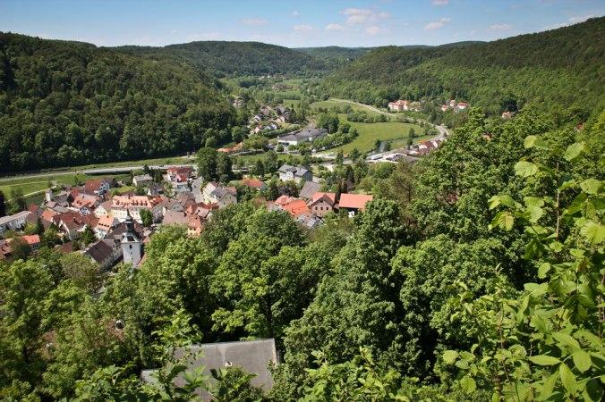 fronleichnam-muggendorf-7