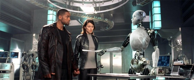 i-robot-1
