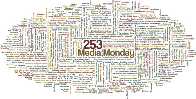 media-monday-253