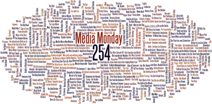 media-monday-254
