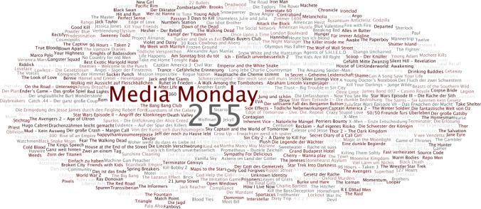 media-monday-255