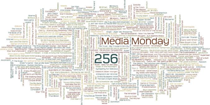 media-monday-256