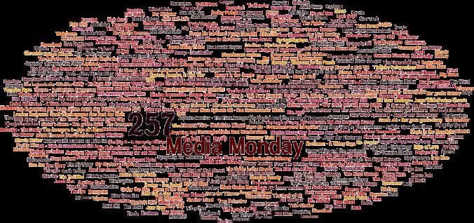 media-monday-257