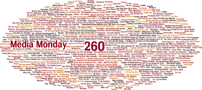 media-monday-260