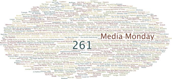 media-monday-261