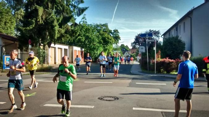 halbmarathon-1
